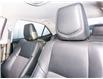 2016 Toyota Corolla S (Stk: PR1153) in Windsor - Image 11 of 23