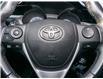 2016 Toyota Corolla S (Stk: PR1153) in Windsor - Image 13 of 23