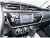 2016 Toyota Corolla S (Stk: PR1153) in Windsor - Image 15 of 23