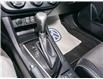 2016 Toyota Corolla S (Stk: PR1153) in Windsor - Image 16 of 23