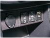 2016 Toyota Corolla S (Stk: PR1153) in Windsor - Image 17 of 23