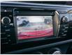 2016 Toyota Corolla S (Stk: PR1153) in Windsor - Image 19 of 23