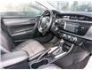 2016 Toyota Corolla S (Stk: PR1153) in Windsor - Image 20 of 23