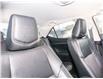 2016 Toyota Corolla S (Stk: PR1153) in Windsor - Image 21 of 23
