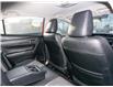 2016 Toyota Corolla S (Stk: PR1153) in Windsor - Image 22 of 23