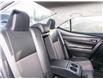 2016 Toyota Corolla S (Stk: PR1153) in Windsor - Image 23 of 23
