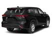 2020 Toyota Highlander Hybrid LE (Stk: HH2498) in Windsor - Image 3 of 9
