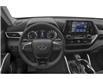 2020 Toyota Highlander Hybrid LE (Stk: HH2498) in Windsor - Image 4 of 9