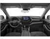 2020 Toyota Highlander Hybrid LE (Stk: HH2498) in Windsor - Image 5 of 9