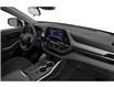 2020 Toyota Highlander Hybrid LE (Stk: HH2498) in Windsor - Image 9 of 9