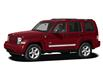 2009 Jeep Liberty Sport (Stk: TR7909) in Windsor - Image 1 of 2