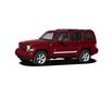 2009 Jeep Liberty Sport (Stk: TR7909) in Windsor - Image 2 of 2