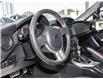 2016 Subaru BRZ Base (Stk: TR0061) in Windsor - Image 7 of 18