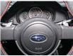 2016 Subaru BRZ Base (Stk: TR0061) in Windsor - Image 11 of 18