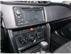 2016 Subaru BRZ Base (Stk: TR0061) in Windsor - Image 13 of 18