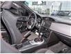 2016 Subaru BRZ Base (Stk: TR0061) in Windsor - Image 17 of 18