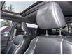 2018 Toyota Tacoma SR5 (Stk: PR0865) in Windsor - Image 10 of 19