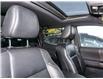2018 Toyota Tacoma SR5 (Stk: PR0865) in Windsor - Image 17 of 19