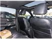 2018 Toyota Tacoma SR5 (Stk: PR0865) in Windsor - Image 18 of 19