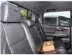 2018 Toyota Tacoma SR5 (Stk: PR0865) in Windsor - Image 19 of 19