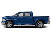 2018 RAM 1500 Laramie (Stk: TR6062) in Windsor - Image 2 of 9
