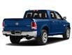 2018 RAM 1500 Laramie (Stk: TR6062) in Windsor - Image 3 of 9