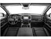 2018 RAM 1500 Laramie (Stk: TR6062) in Windsor - Image 5 of 9