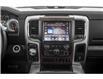 2018 RAM 1500 Laramie (Stk: TR6062) in Windsor - Image 7 of 9