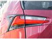 2015 Lexus NX 200t Base (Stk: TR6767) in Windsor - Image 5 of 18