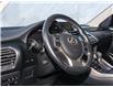 2015 Lexus NX 200t Base (Stk: TR6767) in Windsor - Image 7 of 18