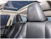 2015 Lexus NX 200t Base (Stk: TR6767) in Windsor - Image 8 of 18