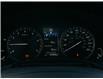 2015 Lexus NX 200t Base (Stk: TR6767) in Windsor - Image 11 of 18