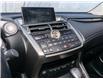 2015 Lexus NX 200t Base (Stk: TR6767) in Windsor - Image 12 of 18