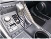 2015 Lexus NX 200t Base (Stk: TR6767) in Windsor - Image 13 of 18