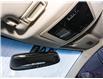 2015 Lexus NX 200t Base (Stk: TR6767) in Windsor - Image 9 of 18