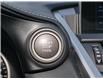 2015 Lexus NX 200t Base (Stk: TR6767) in Windsor - Image 14 of 18