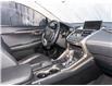 2015 Lexus NX 200t Base (Stk: TR6767) in Windsor - Image 15 of 18