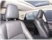 2015 Lexus NX 200t Base (Stk: TR6767) in Windsor - Image 16 of 18