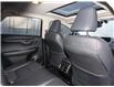 2015 Lexus NX 200t Base (Stk: TR6767) in Windsor - Image 17 of 18