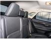 2015 Lexus NX 200t Base (Stk: TR6767) in Windsor - Image 18 of 18