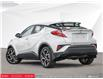 2021 Toyota C-HR XLE Premium (Stk: HR7244) in Windsor - Image 4 of 23