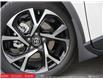 2021 Toyota C-HR XLE Premium (Stk: HR7244) in Windsor - Image 8 of 23