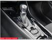2021 Toyota C-HR XLE Premium (Stk: HR7244) in Windsor - Image 17 of 23