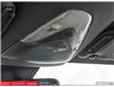 2021 Toyota C-HR XLE Premium (Stk: HR7244) in Windsor - Image 19 of 23