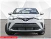 2021 Toyota C-HR XLE Premium (Stk: HR7248) in Windsor - Image 2 of 23