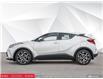 2021 Toyota C-HR XLE Premium (Stk: HR7248) in Windsor - Image 3 of 23