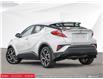 2021 Toyota C-HR XLE Premium (Stk: HR7248) in Windsor - Image 4 of 23