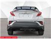 2021 Toyota C-HR XLE Premium (Stk: HR7248) in Windsor - Image 5 of 23