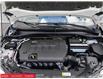 2021 Toyota C-HR XLE Premium (Stk: HR7248) in Windsor - Image 6 of 23