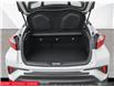 2021 Toyota C-HR XLE Premium (Stk: HR7248) in Windsor - Image 7 of 23